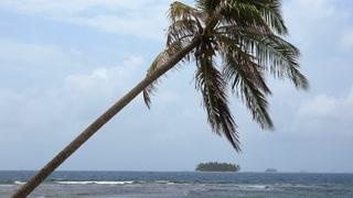 San Blas Islands Panama Central America-1