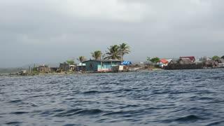 San Blas Islands Panama Central America-9