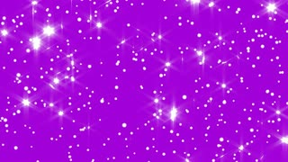 4k.New Year,christmas,3d winter background lilac