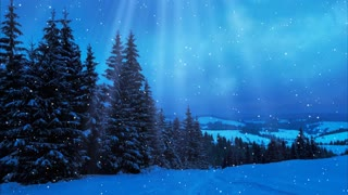 Happy New Year,Christmas,3d winter background