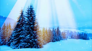 Happy New Year,Christmas,winter background