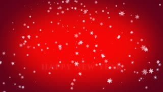 New Year,Christmas,3d winter background