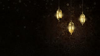 Ramadan Kareem islamic background.