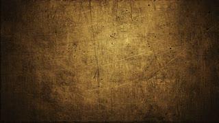 rusting metal, 4k timelapse computer generated grunge animation background