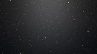 snow showers, type of weather conditions, 4K weather background