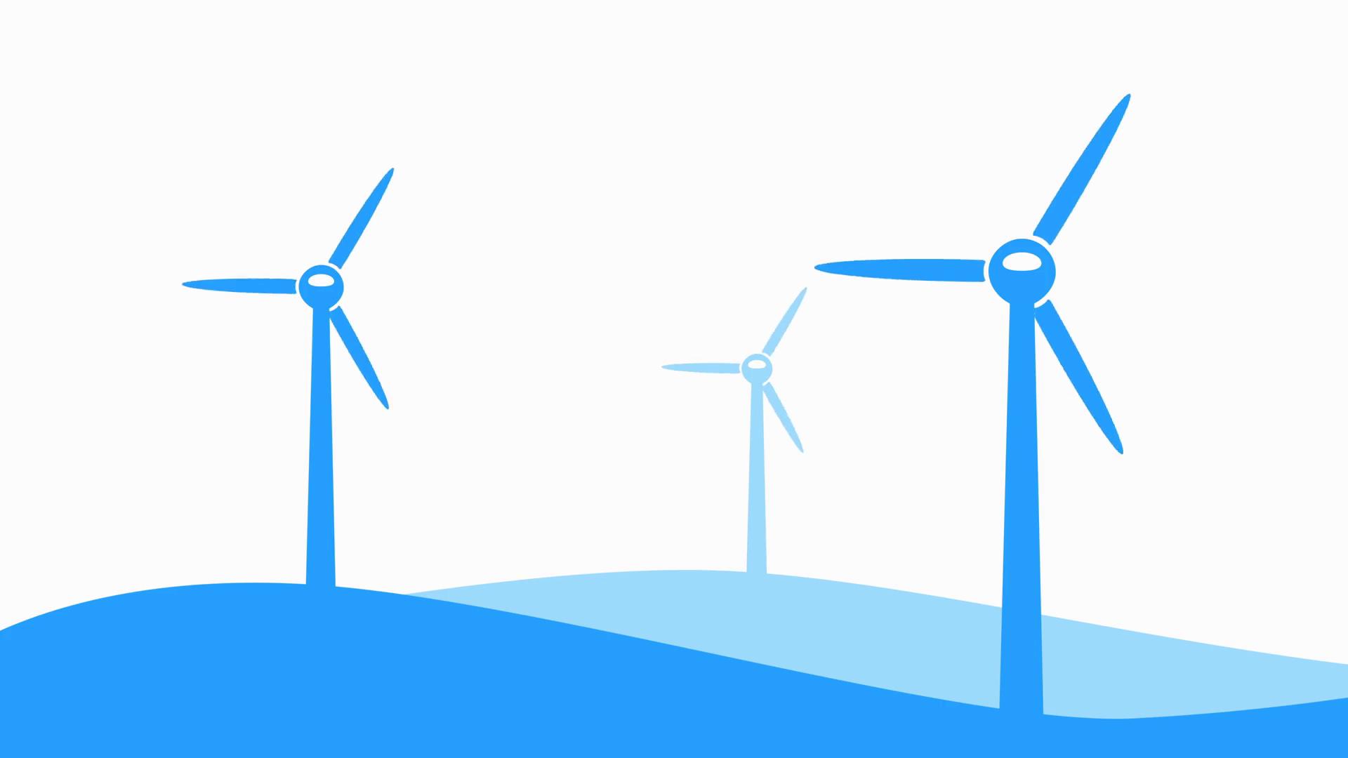 Wind turbine 1.jpg