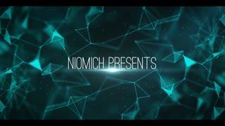 Cinematic Sci Fi Plexus Trailer Ae