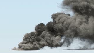 large smoke with alpha mask