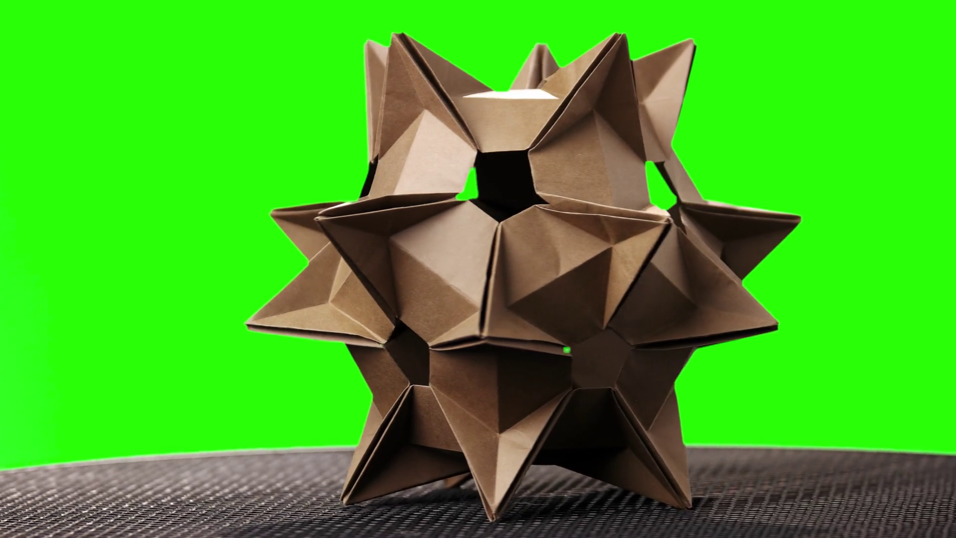 Origami anything | MIT News | 1080x1920