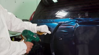 Auto Custom Tuning Car Vinyl Wrap Custom Auto Graphics Tuning - Custom car decal maker machine