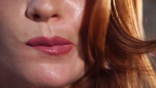 Videoclipuri Flirter Site ul gratuit dating genva
