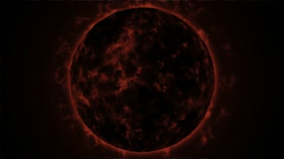 SunSun Background is a beautiful animated background video of the sun. This 4K Ultra HD footage is perfect for any project involving science, space, and technology.