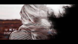 Slideshow - Cinematic Inspired
