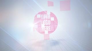 Clean Logo v.2