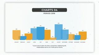 Infographics: Vertical Chart Creator