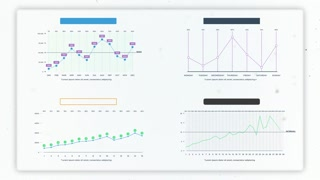 Infographics: Vertical Graph Creator