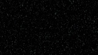 Snowfall Vector Animation video Background Loop HDSnowfall Motion Graphics Animation