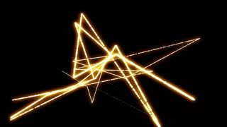 Wire Streaks Light Leak Motion Array Vector Animation Background Loop HDHot Wire Streaks Motion Graphics Animation