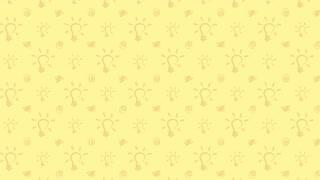 Letter g and giraffe background motion background videoblocks giraffe english zoo alphabet letter g spiritdancerdesigns Gallery