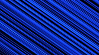 Diagonal Lines With Soft Edges Seamless Looping Motion Background Deep Blue