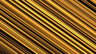 Diagonal Lines With Soft Edges Seamless Looping Motion Background Gold Golden Brown Orange Yellow Champagne