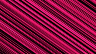 Diagonal Lines With Soft Edges Seamless Looping Motion Background Pink Magenta