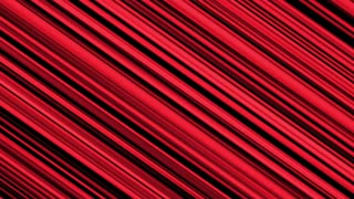 Diagonal Lines With Soft Edges Seamless Looping Motion Background Red