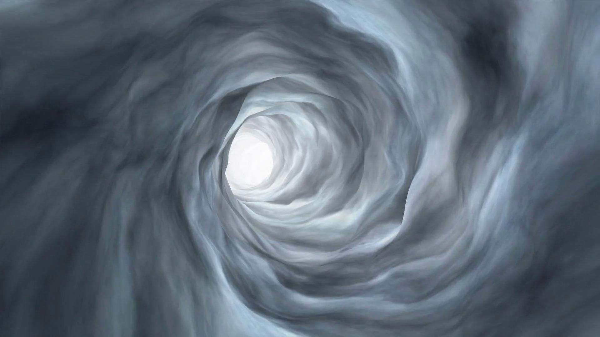 ON - Herbanário Van Richten - Página 3 Flying-though-a-spiral-smoke-tunnel-version-1-white-grey_bjjjepvye_thumbnail-1080_02