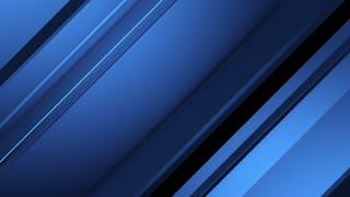 Moving Sliding Rectangular Panels Seamless Loop Motion Background Full HD