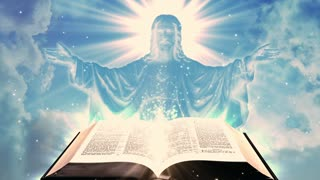 bible video clips free download
