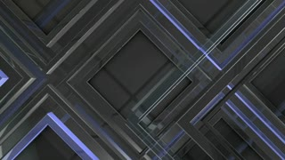 vitreous frames moving zoom in