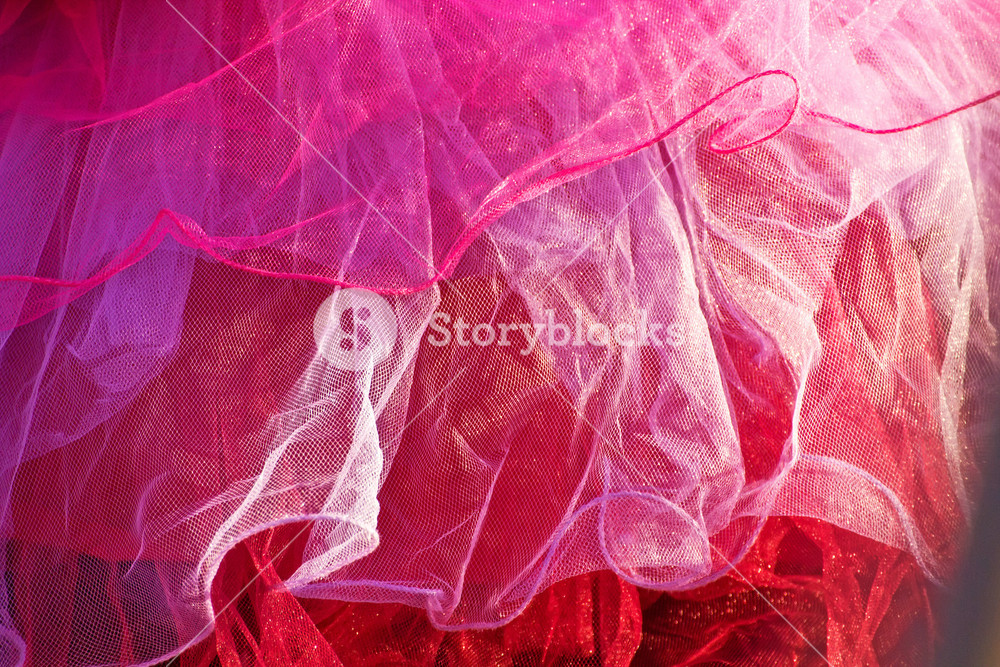 Abstract Background Texture 18
