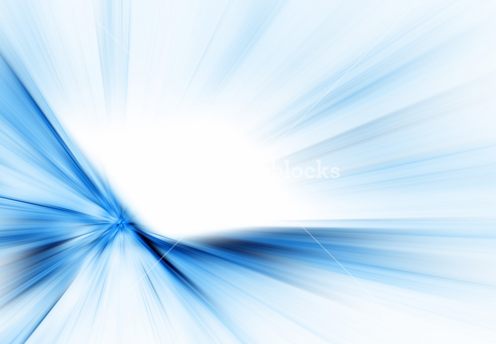 Abstract Blue And White Background Royalty-Free Stock ...