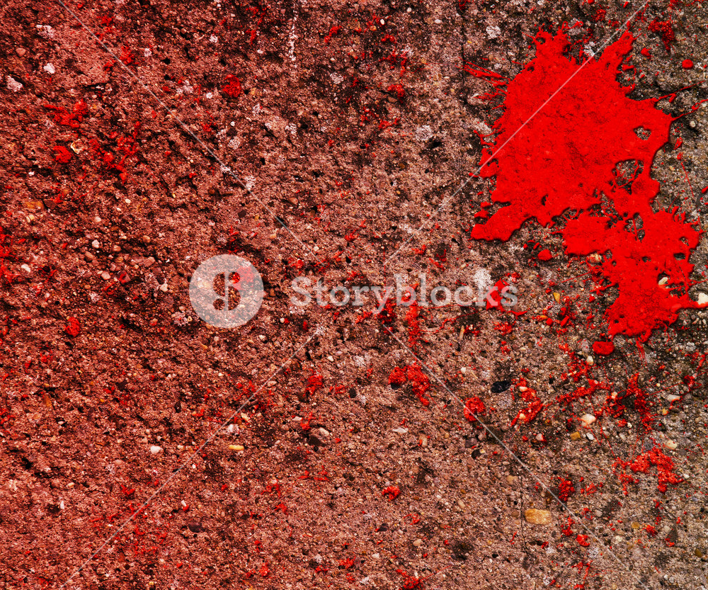 Blood On The Floor Royalty Free Stock Image Storyblocks Find the perfect blood stain floor stock photo. https www storyblocks com business solution license comparison