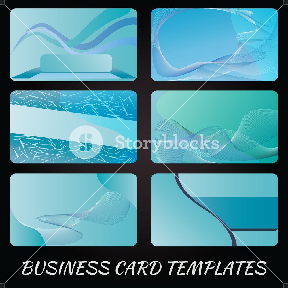 Business-card-templates-4
