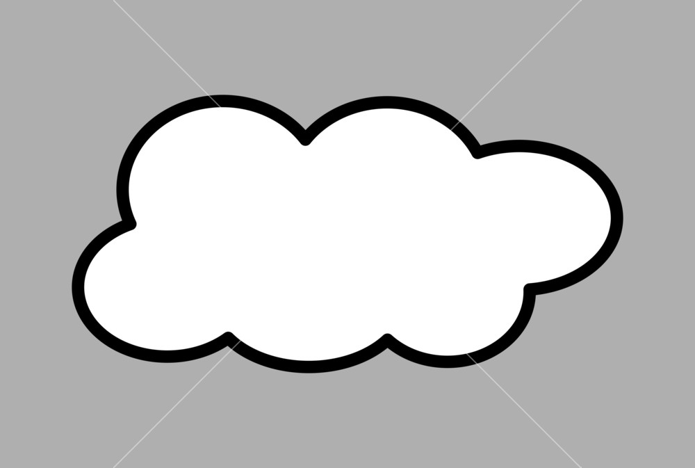 Cartoon Cloud Vector Cartoon Illustration Royalty Free Stock Image Storyblocks To get more templates about posters,flyers,brochures,card,mockup,logo,video,sound,ppt,word,please visit pikbest.com. https www storyblocks com business solution license comparison