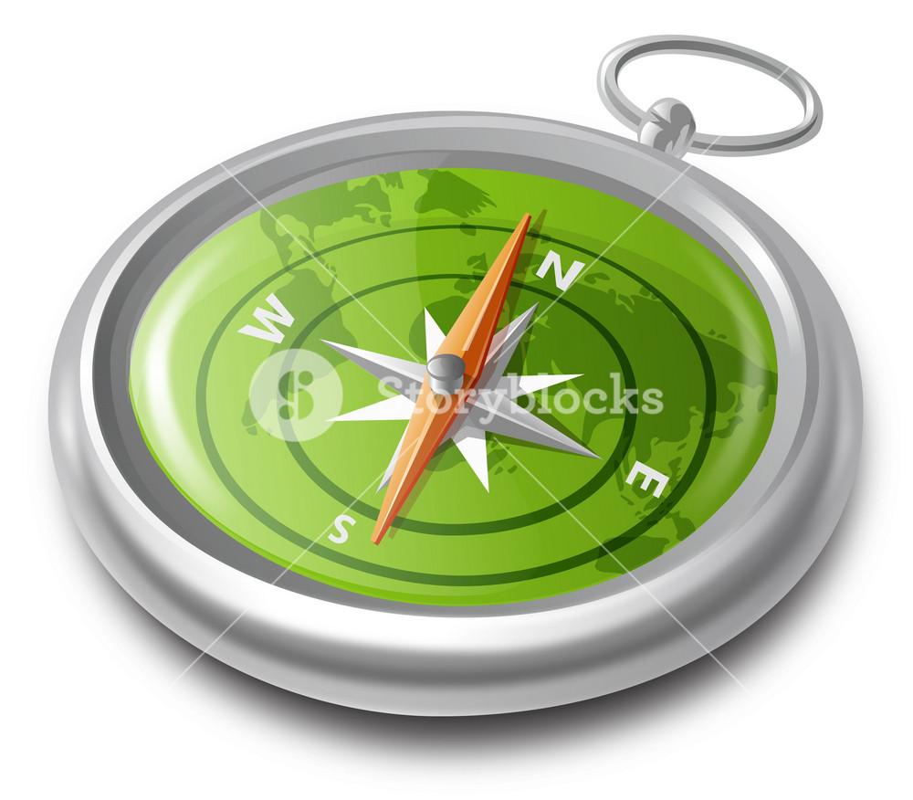 Compass Itravel