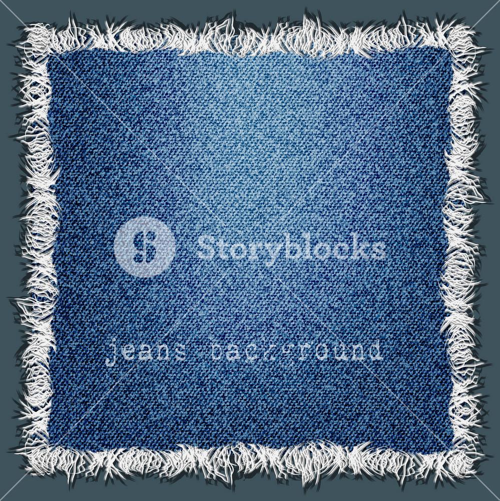 Denim Texture Royalty Free Stock Image Storyblocks