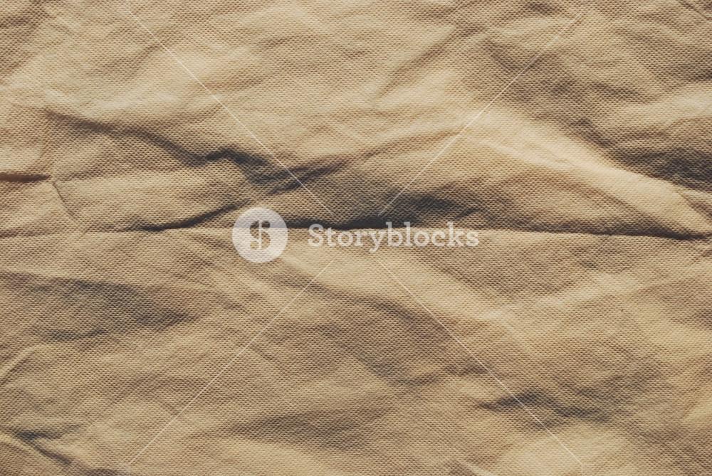 Fabric Background (horizontal)