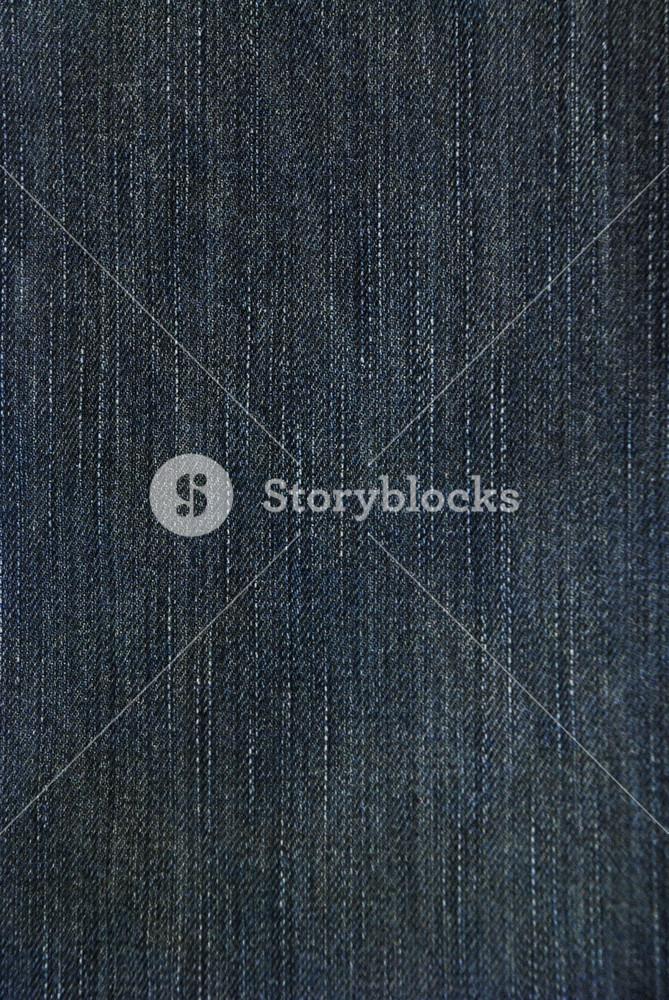 Fabric Denim 8 Texture