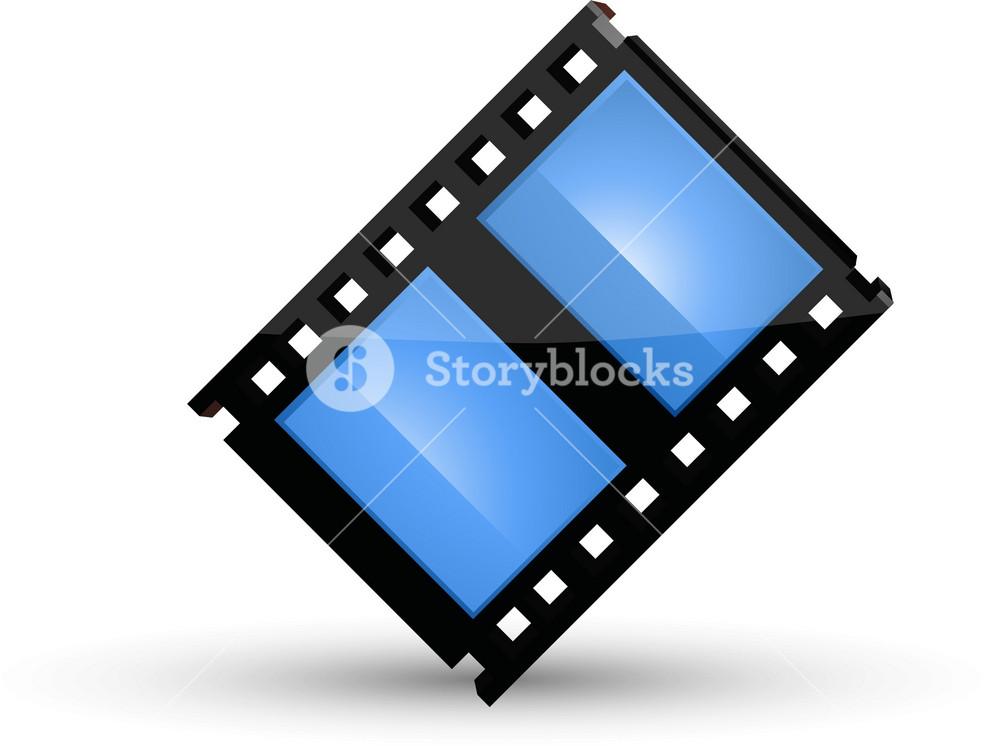 Film Lite Media Icon