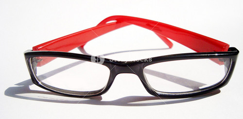 Glasses Eyewear