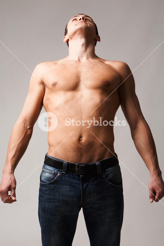 [Image: graphicstock-image-of-shirtless-man-look..._SB_PM.jpg]