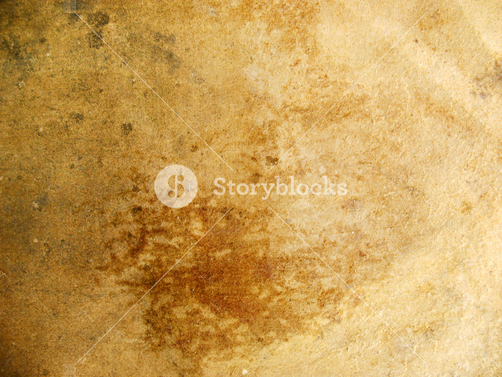 Grunge Color 30 Texture