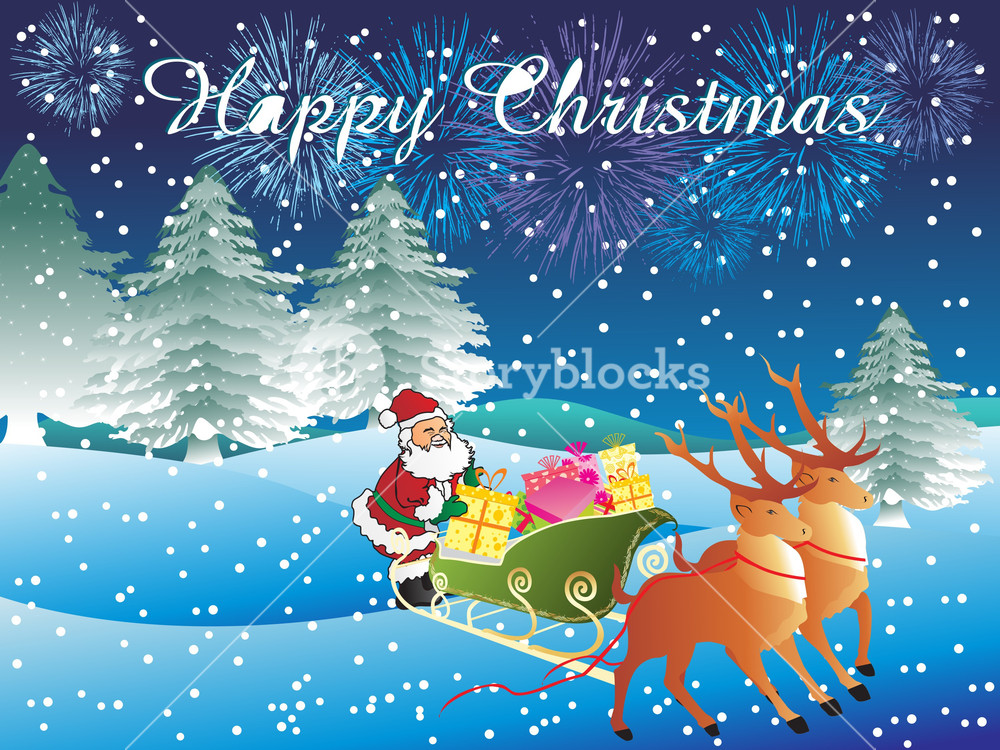 happy christmas day wallpaper royalty free stock image storyblocks https www storyblocks com business solution license comparison