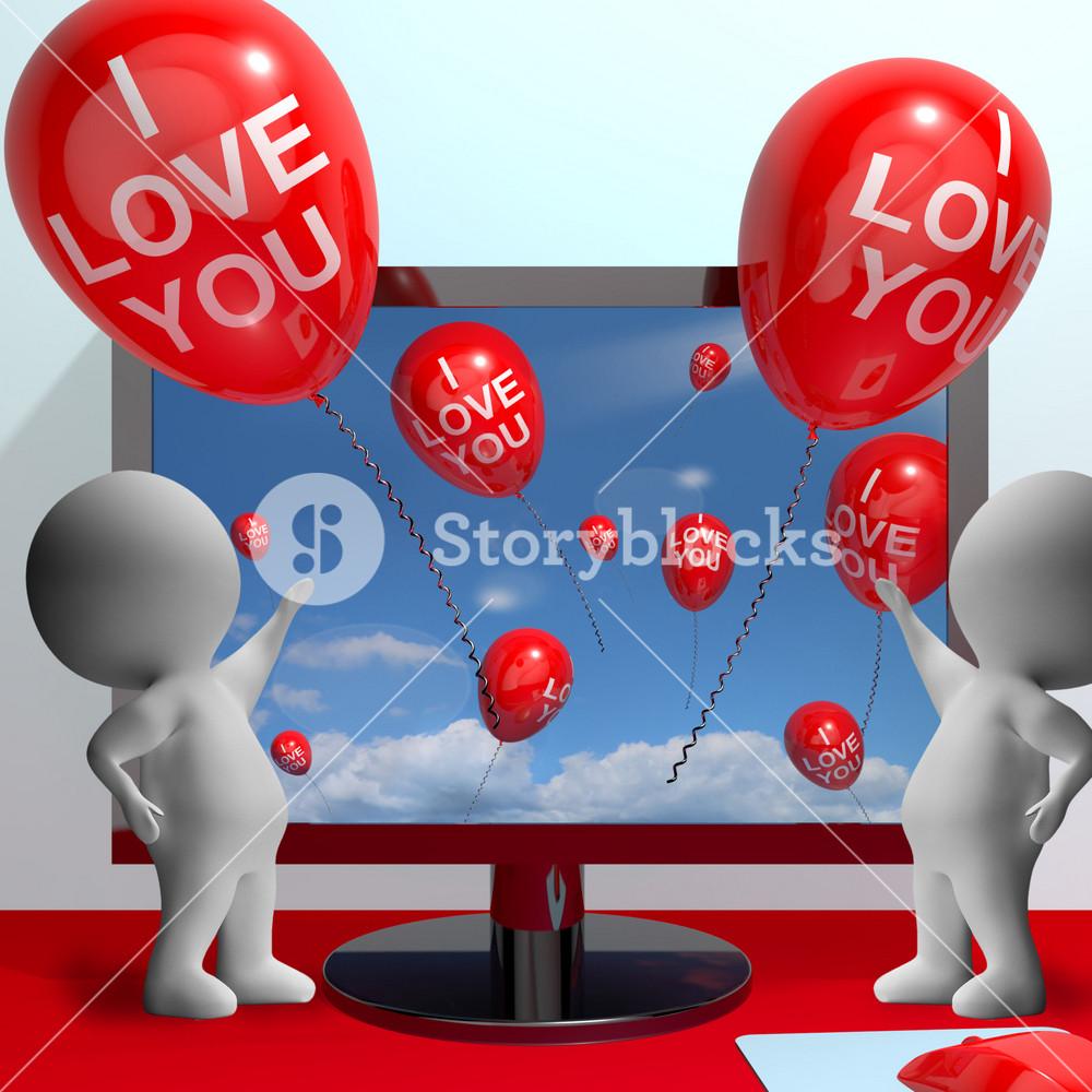 dating adn webtoon