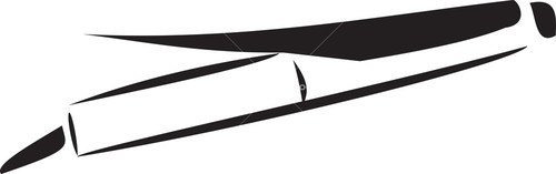 Illustration Of A Liner.