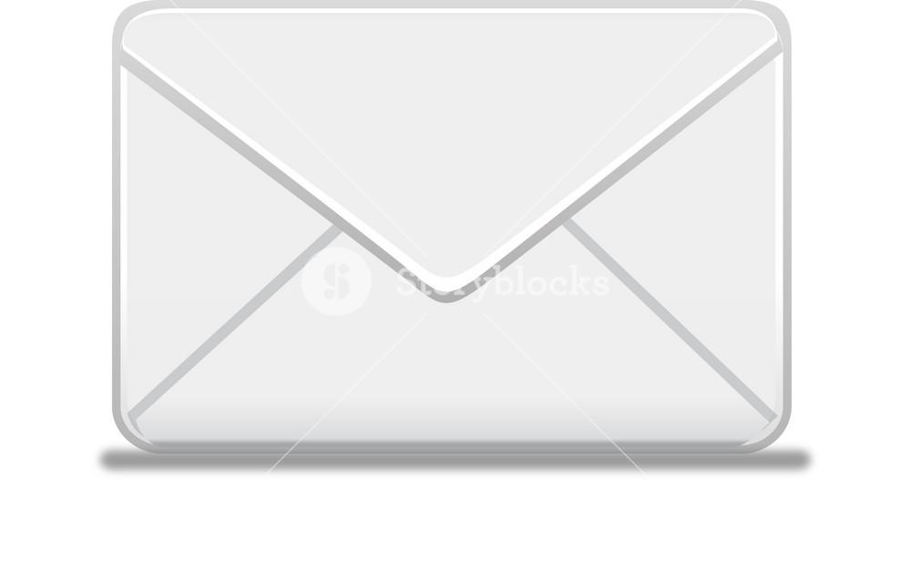 Letter Message