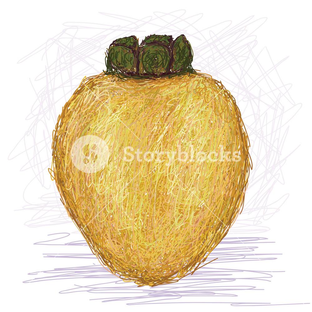 Local Apple