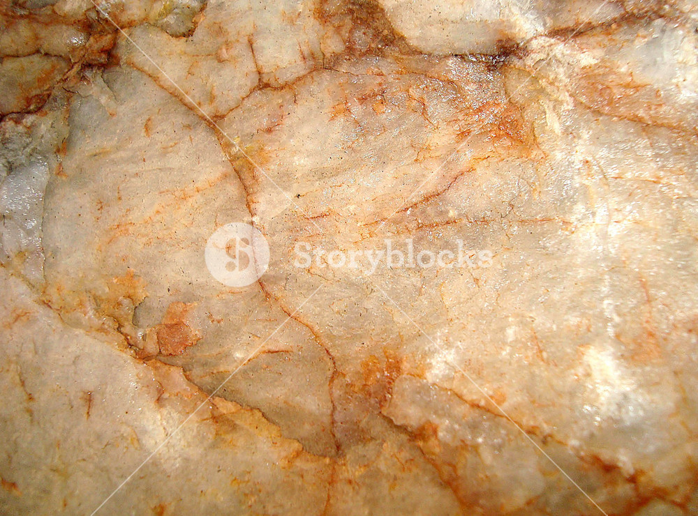 Mineral_texture